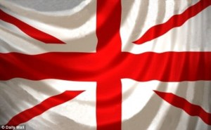 picture - union flag